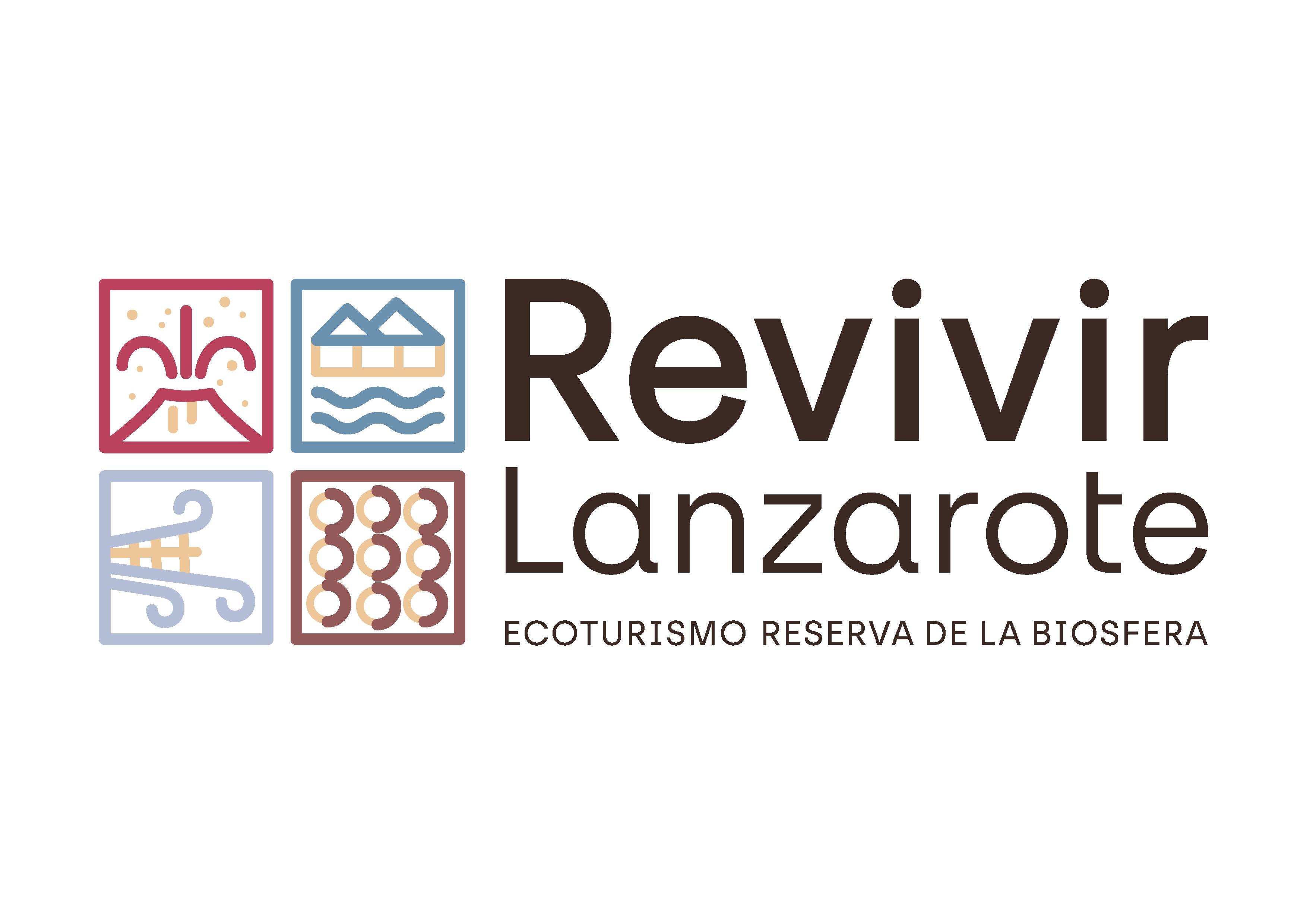 Club Ecoturismo Lanzarote