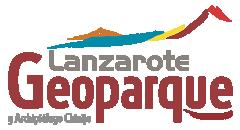 Geoparque Lanzarote y Archipiélago Chinijo